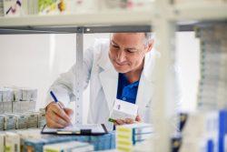 Biosimilares Farmacia Hospitalaria