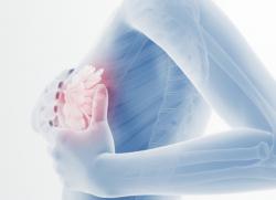 cáncer de mama metastásico