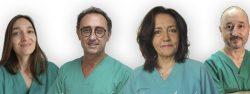renovación junta asociación española de cirujanos