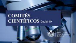 ICOMEM crea dos comités científicos