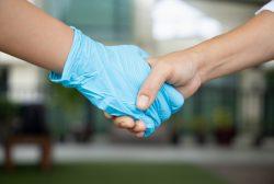convenio colaboración hospital y paciente