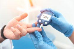 Buenas noticias desde la FDA: cambios en las fichas técnicas de dulaglutida y canagliflozina