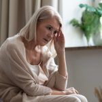 dolor crónico oncológico
