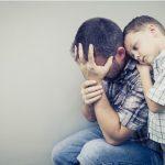 duelo patológico reto salud mental