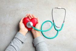 La diabetes incrementa los gastos hospitalarios por problemas cardiovasculares
