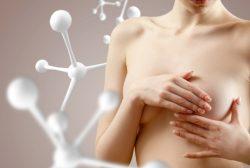 test genéticos para tratamientos sin quimioterapia