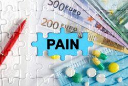 impacto del dolor crónico