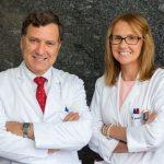 investigadores inmunoterapia española