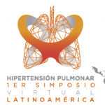 Primer Simposio Virtual Latinoamericano de Hipertensión Pulmonar