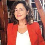 María José Avilés, nueva presidenta de la Sociedad Española de Directivos de Atención Primaria (SEDAP)