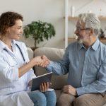 pacto entre profesionales y pacientes
