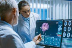 residentes de Neurología