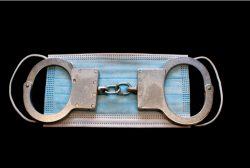 representación de la Sanidad Penitenciaria