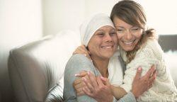 más de un centenar los medicamentos en ensayos para cáncer de mama