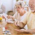 visados de medicamentos para la diabetes