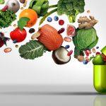 Vitaminas para reforzar el sistema inmunitario