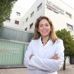 prevención de la progresión del cáncer del pulmón