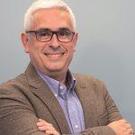 Entrevista a Vicente Arrarte, presidente de la Asociación de Riesgo Vascular y Rehabilitación Cardiaca de la Sociedad Española de Cardiología