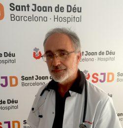 Tribuna de Alfredo García, presidente de la fundación NeNe, sobre el prematuro en tiempos de COVID-19