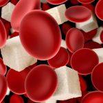 Vacunación COVID-19 de pacientes anticoagulados