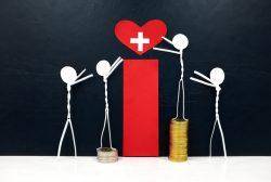 desigualdad social y salud