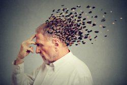 fase preclínica en el alzheimer