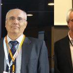 Tribuna de Francisco botella y Raul Godoy, sobre nutrición en enfermedades respiratorias