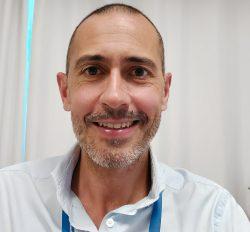 José Ignacio Cornado, nefrólogo de Euskadi, nos habla de la importancia del cuidado del riñón en los diabéticos