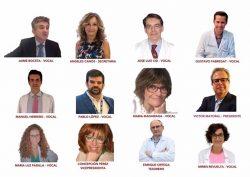 Sociedad Española del Dolor