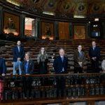 Comité ICOMEM