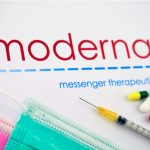 La vacuna Moderna consigue la autorización condicional de la EMA.