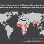 nueva pandemia