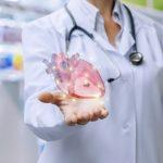 Las estatinas son necesarias para la prevención cardiovascular