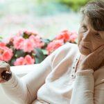 Relación entre microbiota y Alzheimer en mujeres, ganador de Fundación Biocodex