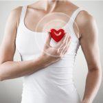 Los cribados de dislipemia ayudan a controlar el riesgo cardiovascular