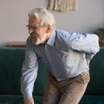 Enfermeria osteoporosis