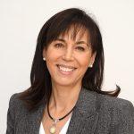 FACME, que preside Pilar Garrido, actualiza protocolos para la vacunación de grupos de riesgo