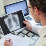 Los pacientes alertan del diagnóstico tardío de patologías no COVID