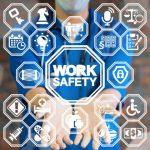 CSIF denuncia prevención de riesgos laborales