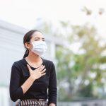 Problemas-respiratorios-en-adultos