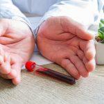 profilaxis en hemofilia