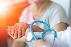 Proteger la relación médico-paciente