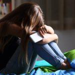 Psiquiatras españoles analizan la efectividad de las estrategias escolares contra el acoso