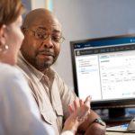 Invertir en digitalización es eficiencia para las instituciones de salud