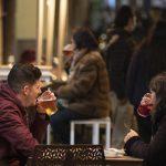 Los españoles piden más medidas antiCOVID