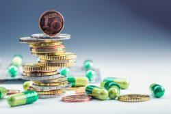 Ahorro con biosimilares