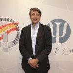 Entrevista a Celso Arango, presidente de la Sociedad Española de Psiquiatría