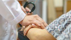 SEDISA aborda las complicaciones asociadas al envejecimiento.