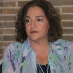 Entrevista a Isabel Egocheaga Cabello, responsable del Grupo de Trabajo de Cardiovascular de la Sociedad Española de Médicos Generales y de Familia