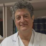 Entrevista a Jorge Francisco Gómez Cerezo, coordinador del Grupo de Trabajo de Riesgo Vascular de la Sociedad Española de Medicina Interna sobre la patología cardiovascular
